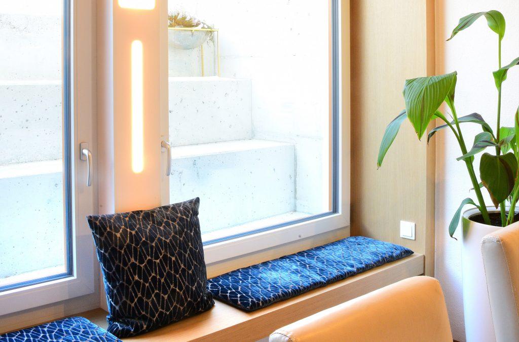 Apartment Penz Stubaital